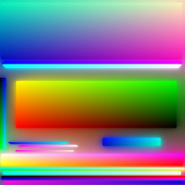 Couillard_tentsign_2016_pigment-print-on-aluminum_12by12inches