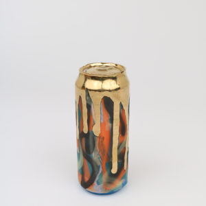 beer_can_9
