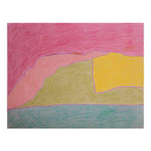fragments_of_red_hill_640