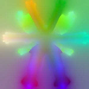 2_Couillard_newmother5_position_2016_pigment-print-on-aluminum_12by12inches
